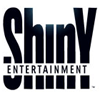 Shiny Entertainment's Logo