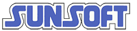 SUNSOFT's Logo