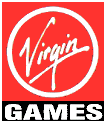 Virgin Interactive's Logo