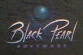 Black Pearl Software's Logo