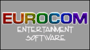 Eurocom Entertainment Software's Logo