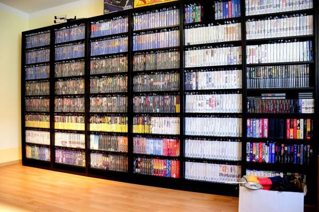 Photo ou video de collection sega  pal  267-1257002011
