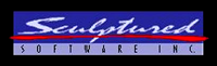 Sculptured Software's Logo