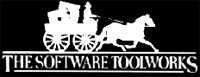 Software Toolworks's Logo