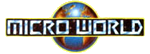Micro World's Logo