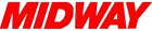 Midway's Logo