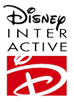 Disney Interactive's Logo