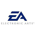 Electronic Arts's Logo