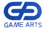 Game Arts's Logo